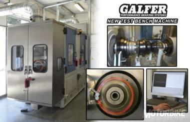 banco-pruebas-GALFER-05