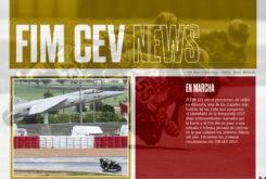 c12cevnews 1