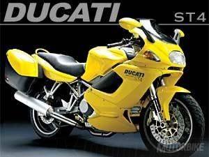 ducati-st4