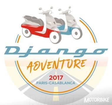 logo_django_adventure