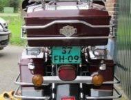 971aceec 30bf 11e7 92ee 198332ab48d0