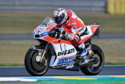 Andrea Dovizioso MotoGP 2017 01