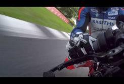 BMW HP4 Race IOMTT 2017 02