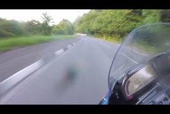 BMW HP4 Race IOMTT 2017 04