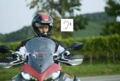Bosch Autotalks Ducati 03