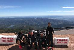 Bottpower Pikes Peak 2017 05