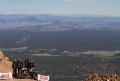 Bottpower Pikes Peak 2017 06