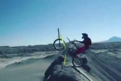Brad Oneal motocross salto base 2017 01