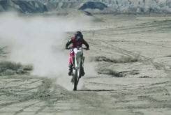 Brad Oneal motocross salto base 2017 02