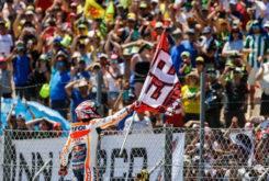 Carrera MotoGP Montmelo 2017 010