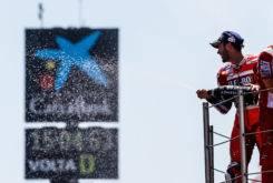 Carrera MotoGP Montmelo 2017 011