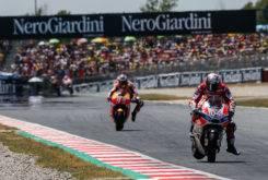 Carrera MotoGP Montmelo 2017 05