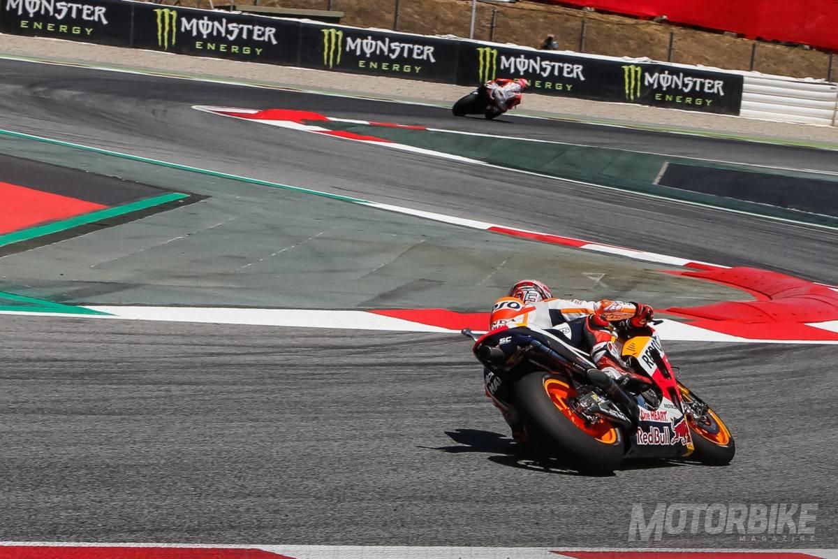 Carrera MotoGP Montmelo 2017_08