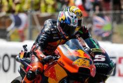 Carrera MotoGP Montmelo 2017 09