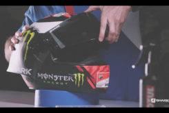 Casco Shark Race R Pro Jorge Lorenzo 010