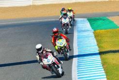 Coppa MV Agusta F3 2017 Jerez 11