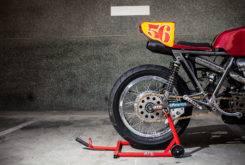 Ducati 860 GT 1974 XTR Pepo 16