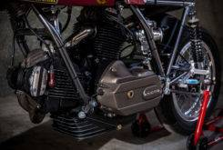 Ducati 860 GT 1974 XTR Pepo 17