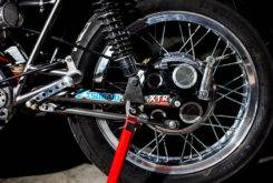 Ducati 860 GT 1974 XTR Pepo 18
