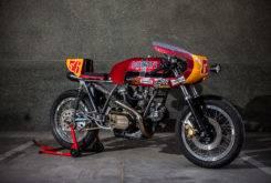 Ducati 860 GT 1974 XTR Pepo 19