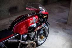 Ducati 860 GT 1974 XTR Pepo 20
