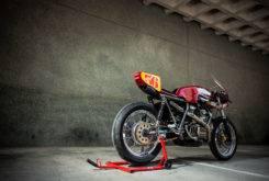 Ducati 860 GT 1974 XTR Pepo 21