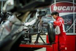 Ducati GP17 2017 MotoGP 01