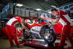 Ducati GP17 2017 MotoGP 03