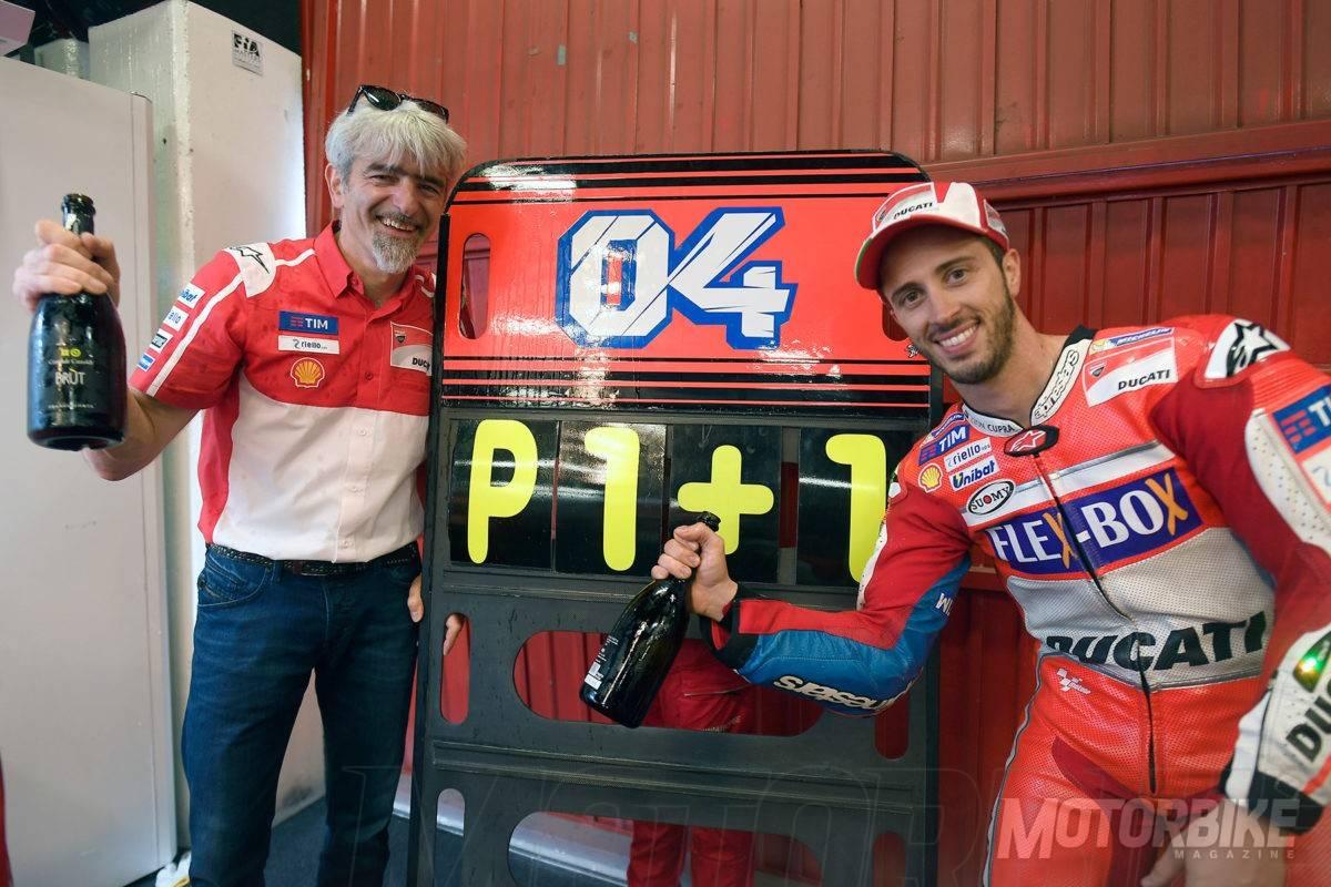 Ducati-MotoGP-2017-nueva-aerodinamica