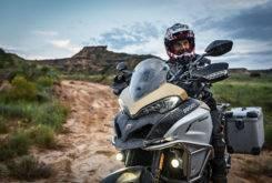 Ducati Multistrada 1200 Enduro Pro 2017 08