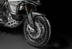 Ducati Multistrada 1200 Enduro Pro 2017 13