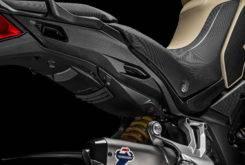 Ducati Multistrada 1200 Enduro Pro 2017 15