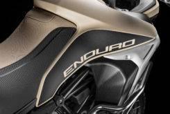 Ducati Multistrada 1200 Enduro Pro 2017 16