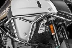 Ducati Multistrada 1200 Enduro Pro 2017 17
