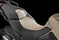 Ducati Multistrada 1200 Enduro Pro 2017 18