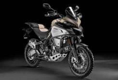 Ducati Multistrada 1200 Enduro Pro 2017 19