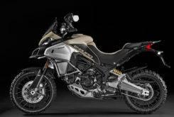 Ducati Multistrada 1200 Enduro Pro 2017 22