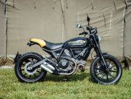 Ducati Scrambler Full Throttle 2018 01
