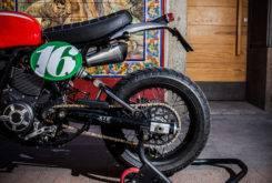 Ducati Scrambler Icon XTR Pepo 03