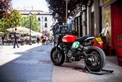 Ducati Scrambler Icon XTR Pepo 05
