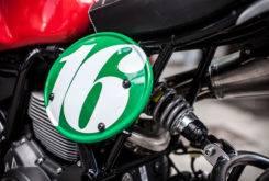 Ducati Scrambler Icon XTR Pepo 06