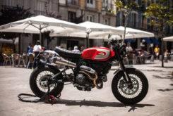 Ducati Scrambler Icon XTR Pepo 10