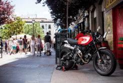 Ducati Scrambler Icon XTR Pepo 11