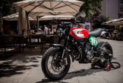 Ducati Scrambler Icon XTR Pepo 12