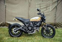Ducati Scrambler Mach 2 0 2018 01
