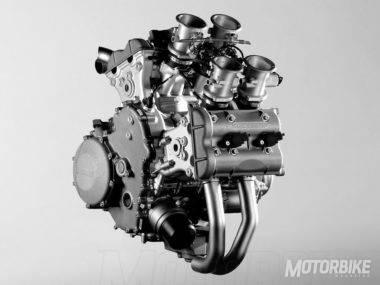 Ducati-V4-fotos-espia-motor-MotoGP-01