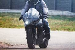 Ducati V4 superbike 2018 01