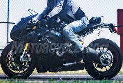 Ducati V4 superbike 2018 05