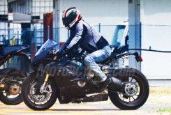 Ducati V4 superbike 2018 06