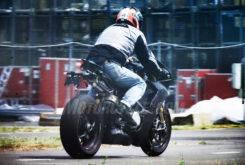 Ducati V4 superbike 2018 09